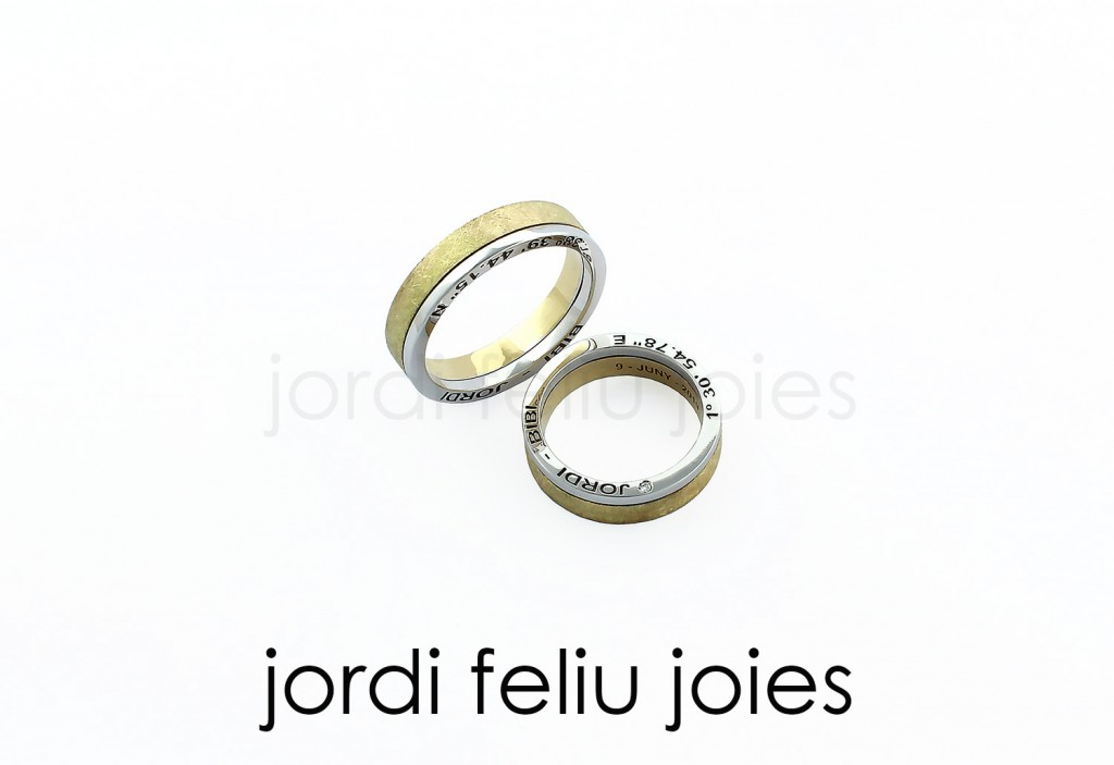 Bibi i Jordi2